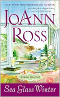 Sea Glass Winter (Shelter Bay Series) by JoAnn Ross: NOOK Book Cover