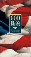 download God Bless America book