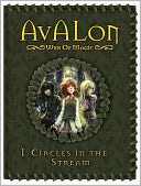 Circles in the Stream (Avalon by Rachel Roberts: NOOK Book Cover