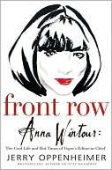 download Front Row : Anna Wintour: The Cool Life and Hot Times of Vogue's Editor in Chief book