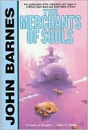 download The Merchants of Souls (Giraut Series #3) book