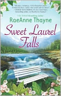 Sweet Laurel Falls by RaeAnne Thayne: NOOK Book Cover