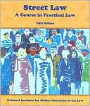 download Street Law : A Course in Practical Law book