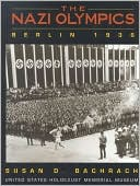 download Nazi Olympics : United States Holocaust Museum book