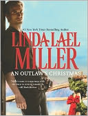 An Outlaw's Christmas by Linda Lael Miller: NOOK Book Cover
