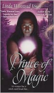 Prince of Magic by Linda Winstead Jones: NOOK Book Cover
