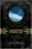 Eclipse (Sweep Series #12) by Cate Tiernan: NOOK Book Cover