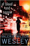 download Of Blood and Sorrow (Tamara Hayle Series #8) book