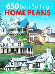 Coastal House Plans from Coastal Home Plans