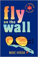 Fly on the Wall by Michael Hirsh: Book Cover