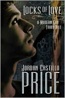Locks of Love by Jordan Castillo Price: NOOK Book Cover