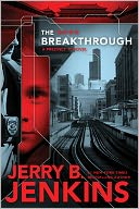 The Breakthrough by Jerry B. Jenkins: NOOK Book Cover