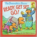 download ready, get set, go! (berenstain bears series)