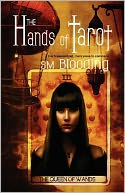 The Hands of Tarot