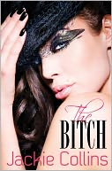 The Bitch by Jackie Collins: NOOK Book Cover