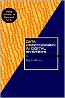 download Data Compression In Digital Systems book