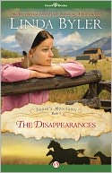 The Disappearances (Sadie's Montana Series #3)