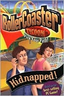 More details.  Title: Roller Coaster Tycoon 4: Kidnapped.