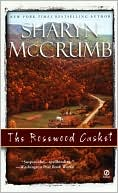 The Rosewood Casket (Ballad Series #4) by Sharyn McCrumb: Book Cover