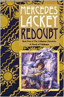 Redoubt by Mercedes Lackey: NOOK Book Cover