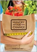 Hungry for Change with Jamie Oliver