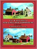 download Cut & Assemble New England Farmhouse book