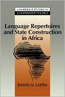 download Language Repertoires and State Construction in Africa book