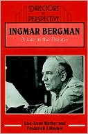 download Ingmar Bergman : A Life in the Theater book