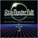 The Complete Columbia Albums Collectin by Blue yster Cult: CD Cover