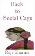 Back to Social Cage