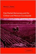 download Free Market Democracy and the Chilean and Mexican Countryside book