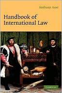 download Handbook of International Law book