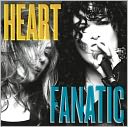 Fanatic by Heart: CD Cover