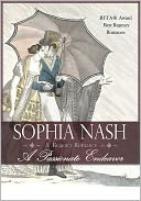 A Passionate Endeavor by Sophia Nash: NOOK Book Cover