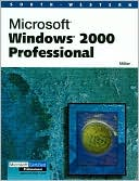 download Microsoft Windows 2000 Professional book