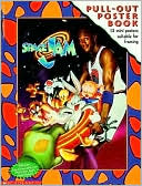 download Space Jam Pull-Out Posterbook book