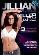Jillian Michaels: Killer Abs