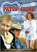 Doing Time For Patsy Cline with Richard Roxburgh