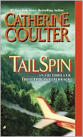 TailSpin (FBI Series #12) by Catherine Coulter: NOOK Book Cover
