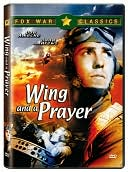 A Wing and a Prayer with Don Ameche