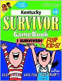 download Kentucky Survivor Gamebook for Kids book