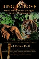 download <b>jungle</b> of love : stress management strategies for love