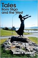 download Tales from Sligo and the West book
