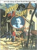 Jump at de Sun by A. P. Porter: Book Cover