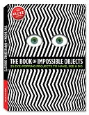 Klutz The Book of Impossible Objects by Klutz: Product Image