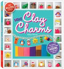 Klutz Clay Charms by Klutz: Product Image