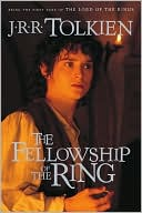 download The Fellowship of the Ring : Being the first part of The Lord of the Rings book
