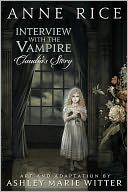 Interview with the Vampire by Anne Rice: Book Cover
