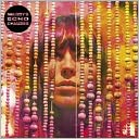 Melody's Echo Chamber by Melody's Echo Chamber: CD Cover