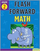 Flash Forward Math by Flash Kids Editors: Book Cover